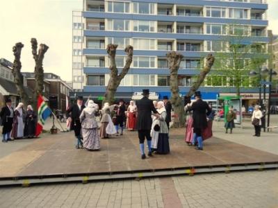 Emmen 2012